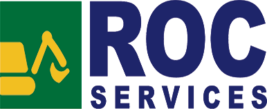 ROC, Ranch & Oilfield Construction Services